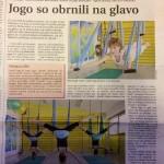Aerial_joga